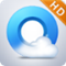 QQ浏览器HD V2.3.6.140 (平板浏览器) for android