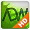 ADW Launcher HD3.0.0 (手机桌面管理)for android
